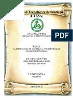 TRABAJO DE ODIL GALVAN.docx