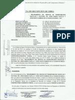 recepcion de obra.pdf