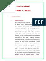 OBRA CRIMEN Y CASTIGO AURORA.docx