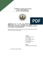 TESIS M2009 B849 CD.pdf