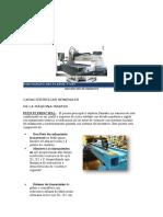 PANTOGRAFO CNC PLASMA Y OXY.docx
