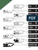 CX220 - CATÁLOGO DE PEÇAS.pdf
