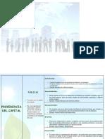 PROCEDENCIA DEL CAPITAL.docx