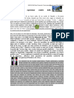 MI PATRIA VENEZUELA MARZO 2018 (1) (1).docx