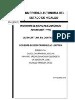 EQUIPO 3 ESPAÑOL.docx