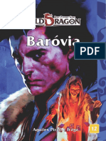 Old Dragon - Baróvia.pdf