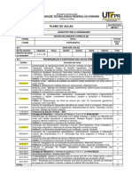 Plano de Aulas de Topografia_2015_1.pdf