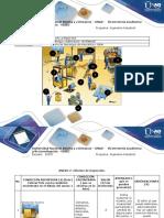 Anexo 2- Informe de Inspección (1).docx