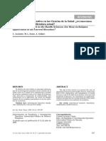 Investigacion operativa en las ciencias de la salud.pdf