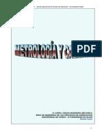 Metrologia y Calidad (4INGMEC)_v10