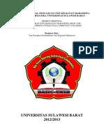 PROJECT PROPOSAL PENGAJUAN UNIT KEGIATAN MAHASISWA TECHNOLOGY UNIVERSITAS SUBANG MANDIRI.docx