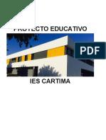 Proyecto_educativo_iescartima.pdf