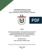 Triviños-Lanza-Ruth-Abilia.pdf