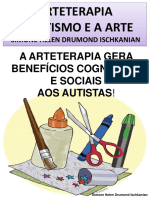 4 Arte Terapia Autismo 1.1