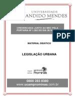legislacao urbana.pdf