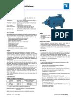 Catalogo Hega (Esp)