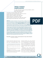 Clinical oral findings in dialysis.pdf