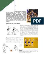 Técnicas de baloncesto.docx