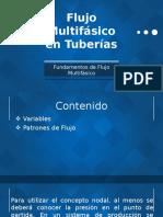 Fundamentos de Flujo Multifásico.pptx