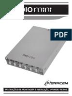 pp-00097-mini-dio-r02