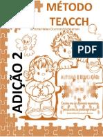 39 Adição 2 Autismo Teacch