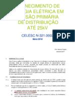 FORNECIMENTO_DE_ENERGIA_EL__TRICA_EM_TENS__O_PRIM__RIA_v9_17.pdf