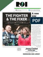 ROI-NJ's April 1, 2019, issue