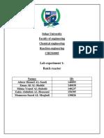R LAB 1 (3).docx
