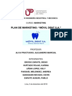 FINALLISTO-PLAN_DE_MARKETING[1].docx