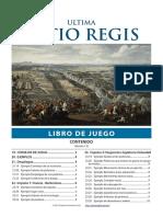 Libro-de-Juego-uRR.pdf