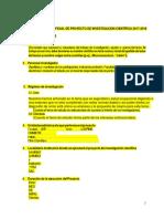 Esquema_Proyecto_Investigación.docx