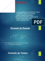 Trabajo Franexpo Diseño