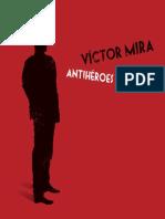 162038991-Victor-Mira-Antiheroes.pdf
