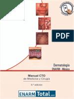 Dermatología CTO 3.0.pdf
