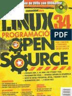 Revista Linux