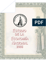 Estudio_de_la_economia_2008.pdf