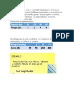variacion directa e inversa.docx