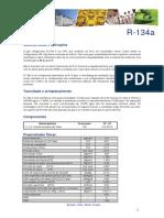 Dados_tecnicos_R134a