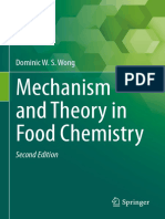 Mechanism and Theory in Food Chemistry.pdf