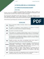 TEMA_7_-_La_psicología_de_la_Conciencia.doc