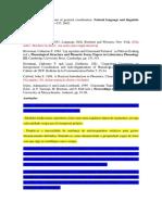 GAFOS_A grammar of gestural coordination.docx