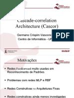 Aula-Cascor.pdf
