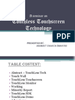 Touchless-Touchscreen-Technology-PPT.pptx