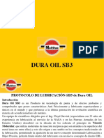 0135 Multitac SB3 Presentación