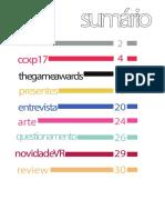 trabalho pix revista nerd.pdf