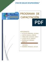 PROGRAMA  DE CAPACITACIÓN.docx