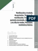 [002282].pdf