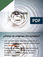 -EL-SONIDO-2