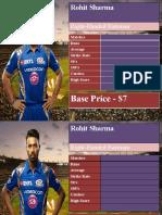 IPL 2019.pptx