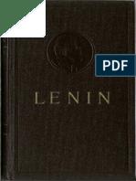 lenin-cw-vol-42.pdf